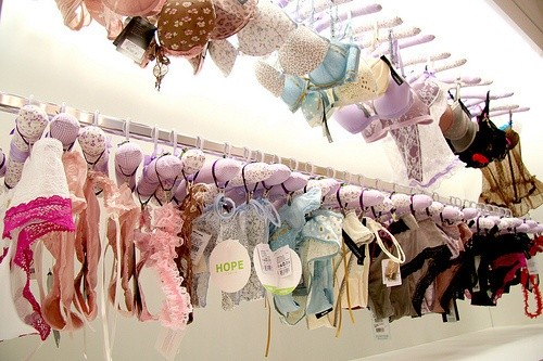 b2ap3_thumbnail_underwear.jpg