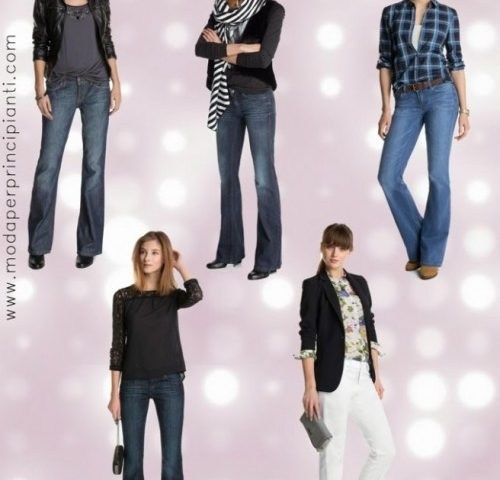 a1sx2_Thumbnail2_jeans.jpg