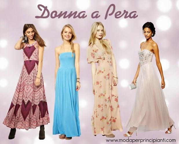 Vestiti estivi per ragazze basse – Abiti in pizzo cea6a5ac1f7