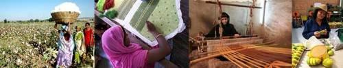 a1sx2_Thumbnail1_trame_di_storie02.jpg