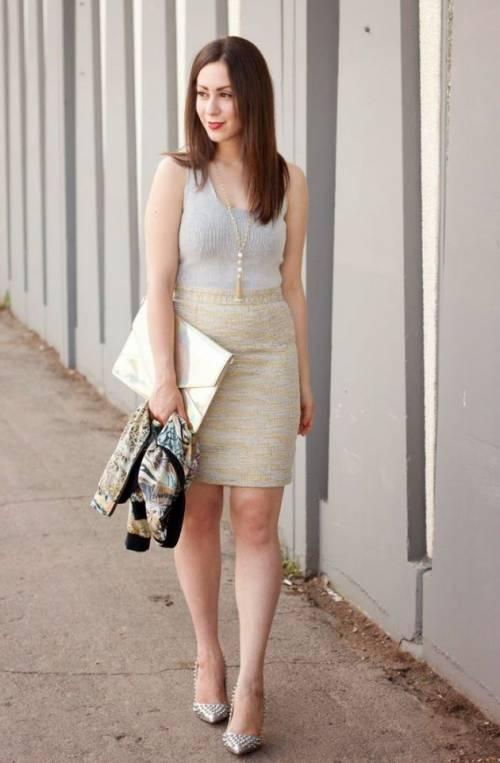 a1sx2_Thumbnail1_adventures_in_fashion_donna_pera_no_1.jpg