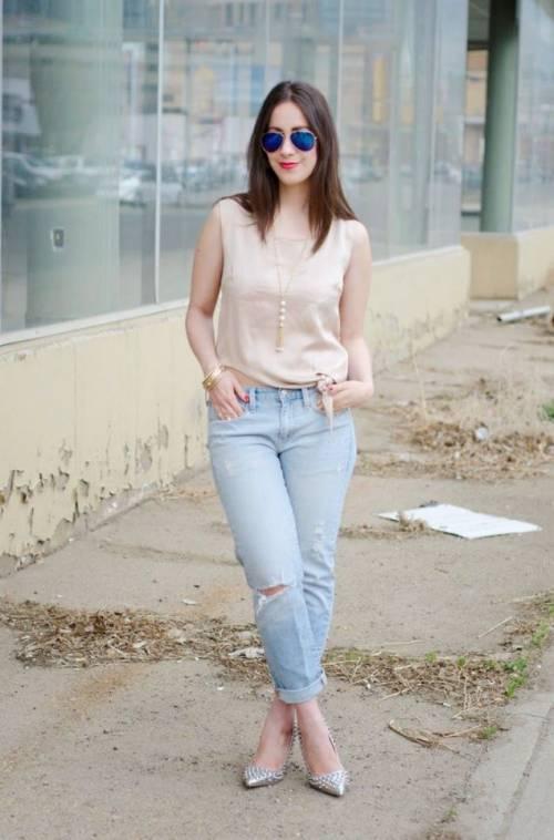 a1sx2_Thumbnail1_adventures_in_fashion_donna_pera_no_2.jpg