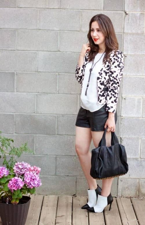 a1sx2_Thumbnail1_adventures_in_fashion_donna_pera_no_4.jpg