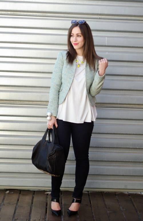 a1sx2_Thumbnail1_adventures_in_fashion_donna_pera_si_4.jpg
