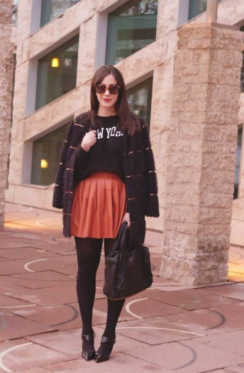 a1sx2_Thumbnail1_adventures_in_fashion_donna_pera_si_6.jpg