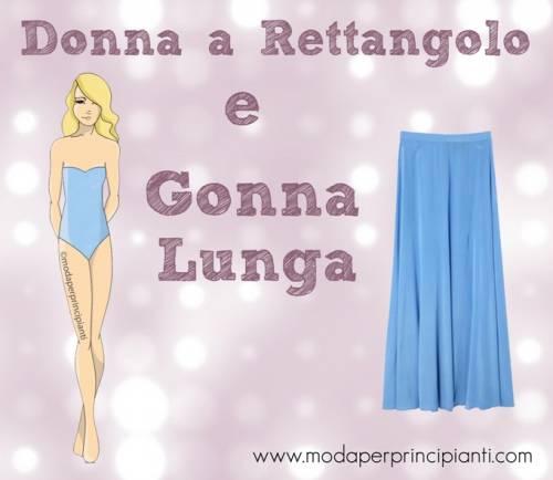 a1sx2_Thumbnail1_gonna_lunga_rettangolo.jpg