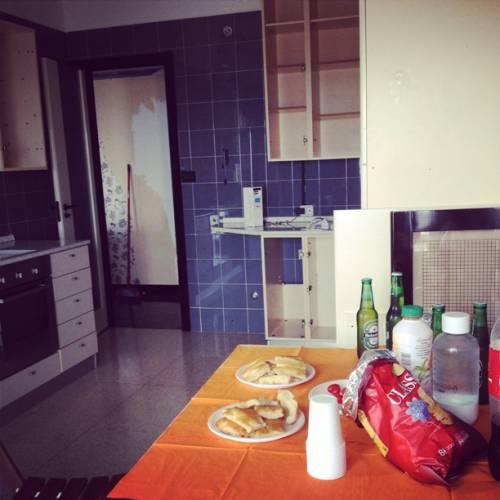 a1sx2_Thumbnail1_home_decor_9.jpg