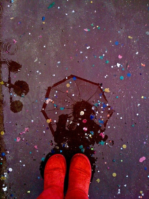 a1sx2_Thumbnail1_scarpe-pioggia.jpg