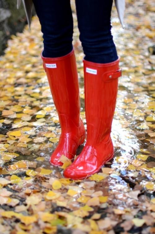a1sx2_Thumbnail1_scarpe-pioggia4.jpg