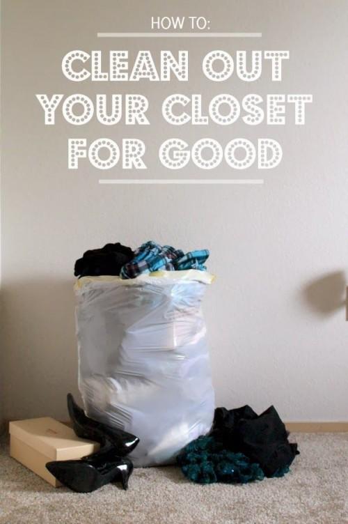 a1sx2_Thumbnail1_decluttering_closet2.jpg
