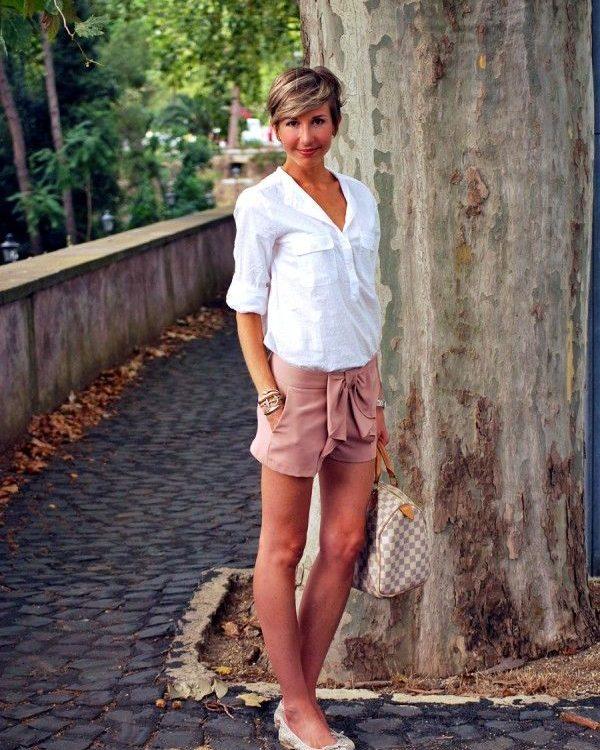 abbinare-shorts-donna-rettangolo3.jpg