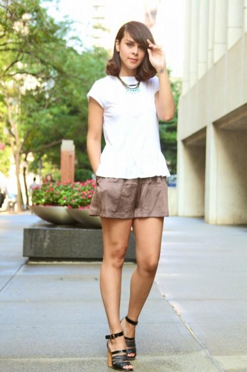 a1sx2_Thumbnail1_abbinare-shorts-clessidra.jpg