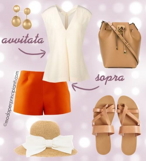a1sx2_Thumbnail1_abbinare-shorts-clessidra30.jpg