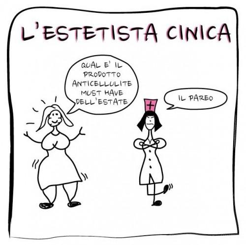 a1sx2_Thumbnail1_cellulite-estetista-cinica22.jpg