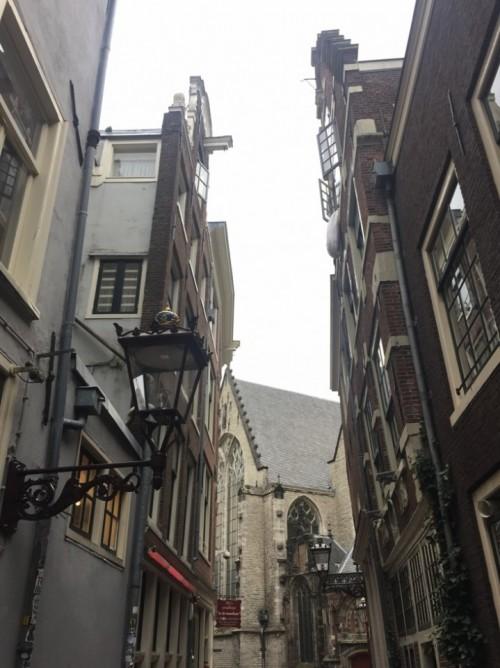 a1sx2_Original1_amsterdam-shopping-nukuhiva7.JPG