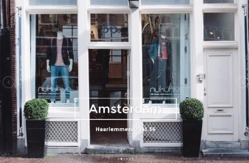 a1sx2_Thumbnail1_amsterdam-shopping-nukuhiva45.jpg
