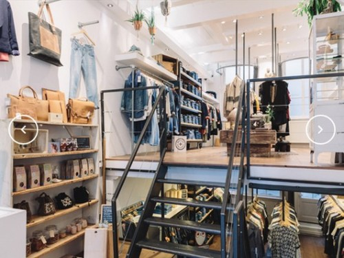 a1sx2_Thumbnail1_amsterdam-shopping-nukuhiva46.jpg
