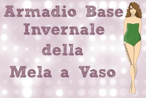 a1sx2_Thumbnail1_armadio-invernale-mela-vaso.jpg