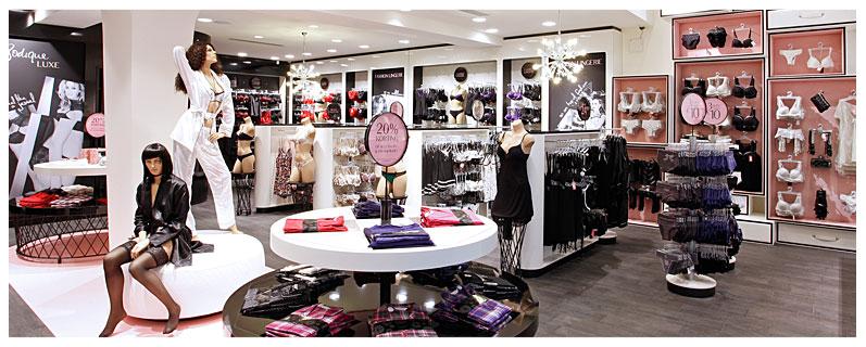 amsterdam-shopping-hunkmoller3.jpg