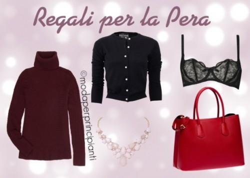 a1sx2_Thumbnail1_cosa-regalo-natale-pera24.jpg