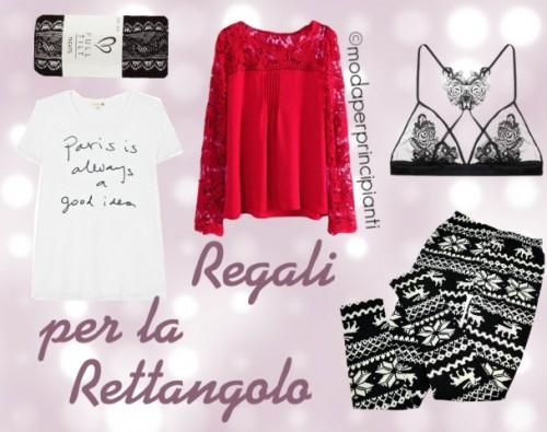 a1sx2_Thumbnail1_cosa-regalo-natale-rettangolo24.jpg