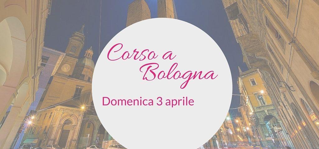 Corso-a-Bologna.jpg