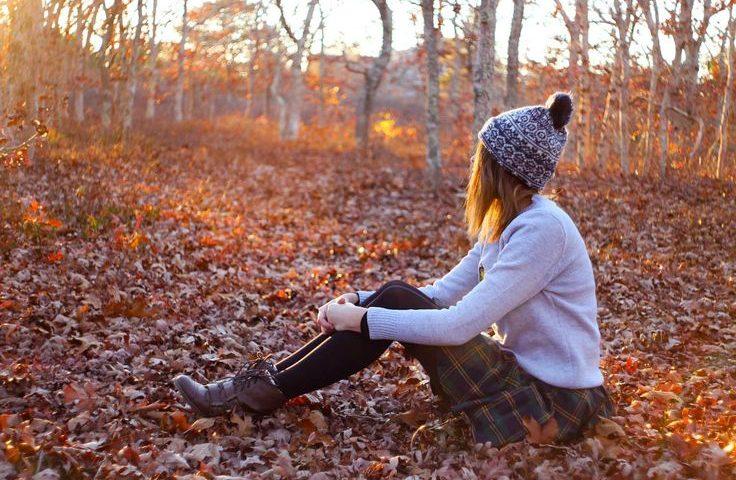 armocromia-autunno-soft.jpg
