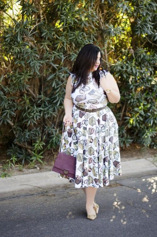 a1sx2_Thumbnail1_donna-pera-plus-size13.jpg