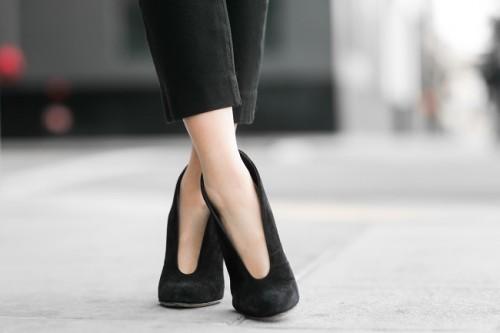 a1sx2_Thumbnail1_pantaloni-sigaretta-scarpe.jpg