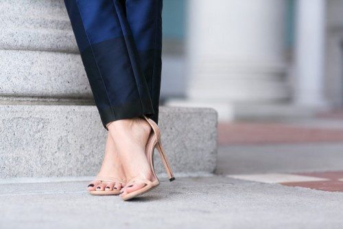 a1sx2_Thumbnail1_pantaloni-sigaretta-scarpe3.jpg