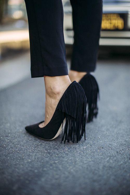 pantaloni-sigaretta-scarpe2.jpg