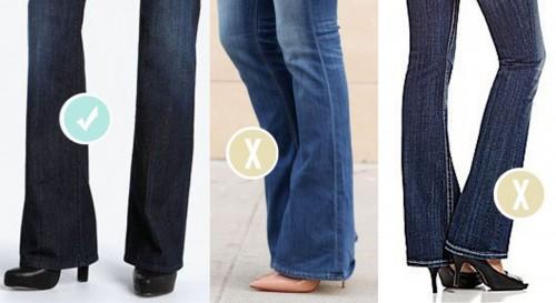 a1sx2_Thumbnail1_scarpe-pantaloni-bootcut-decollete.jpg