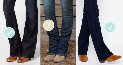 a1sx2_Thumbnail1_scarpe-pantaloni-bootcut-stivali.jpg