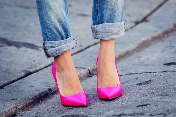 scarpeepantaloni-regular2.jpg