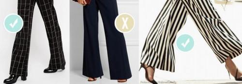 a1sx2_Thumbnail1_pantaloni-palazzo-scarpe.jpg