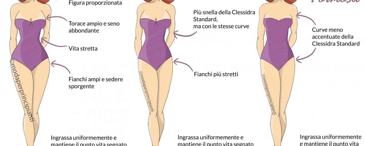 Clessidra-pocoformosa10.jpg