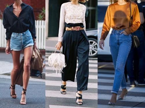 a1sx2_Thumbnail1_pantaloni-dentrofuori2.jpg