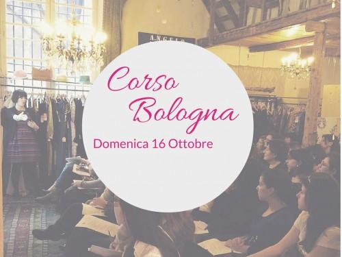 a1sx2_Thumbnail1_Corso-bologna-ottobre0.jpg