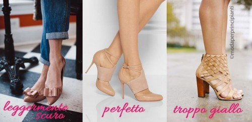a1sx2_Thumbnail1_scarpe-nude-slanciare-gambe03.jpg