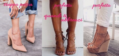 a1sx2_Thumbnail1_scarpe-nude-slanciare-gambe15.jpg