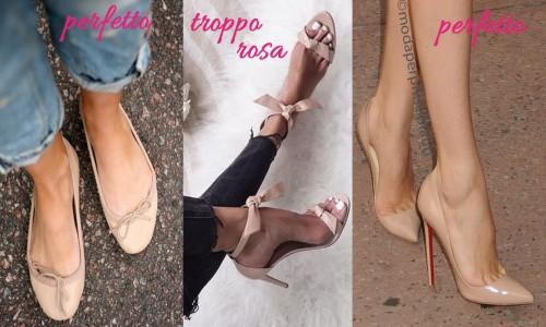 a1sx2_Thumbnail2_scarpe-nude-slanciare-gambe10.jpg