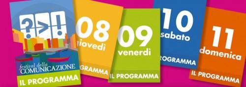 a1sx2_Thumbnail1_festival-comunicazione-camogli98.jpg