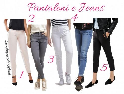 a1sx2_Thumbnail1_Capi-base-TI-pantaloni.jpg
