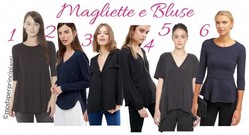 a1sx2_Thumbnail1_Capi-base-Mela-magliette.jpg