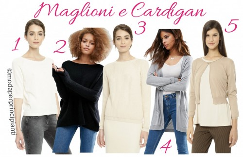 a1sx2_Thumbnail1_Capi-base-Rettangolo-maglioni.jpg