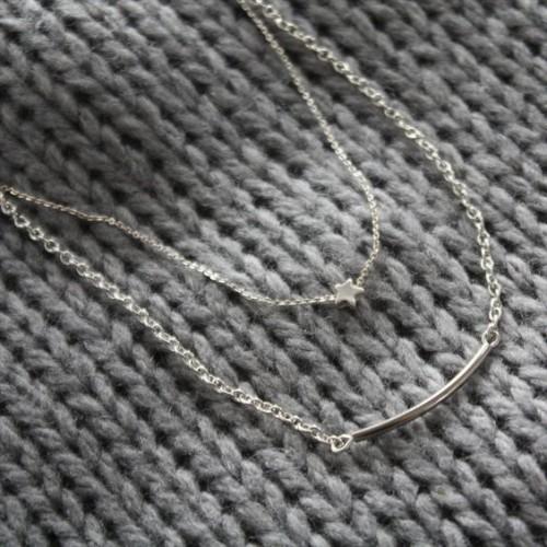 a1sx2_Thumbnail1_bijoux-minimal2.jpg