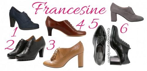 a1sx2_Thumbnail1_Comprare-francesine.jpg