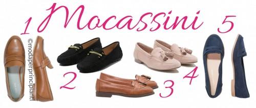 a1sx2_Thumbnail1_Comprare-mocassini.jpg