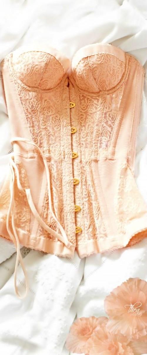 a1sx2_Thumbnail1_corset-training.jpg
