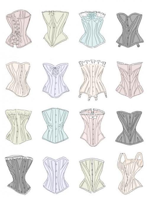a1sx2_Thumbnail1_corset-training5.jpg